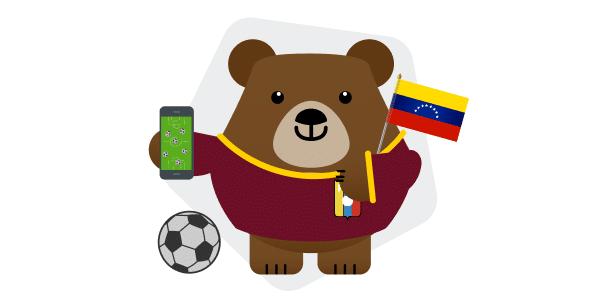https://apuestasonline.net/venezuela/