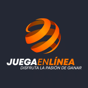 Logo de JuegaEnLínea