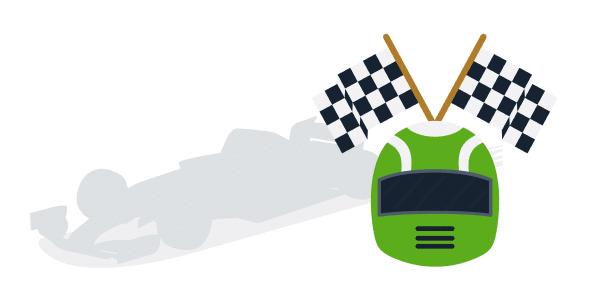 https://apuestasonline.net/apuestas-deportivas/formula-1/