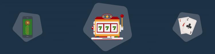 casino, cartas, tragaperras, movil