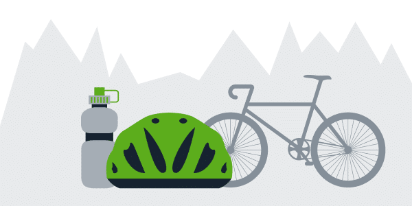 https://apuestasonline.net/apuestas-deportivas/ciclismo/