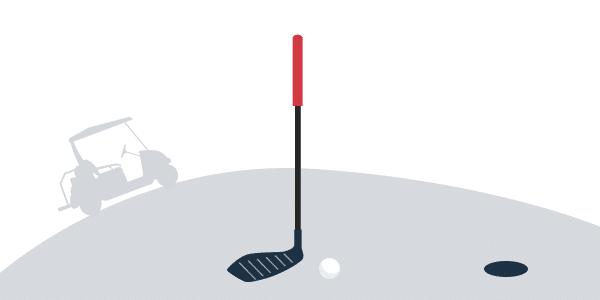 https://apuestasonline.net/apuestas-deportivas/golf/