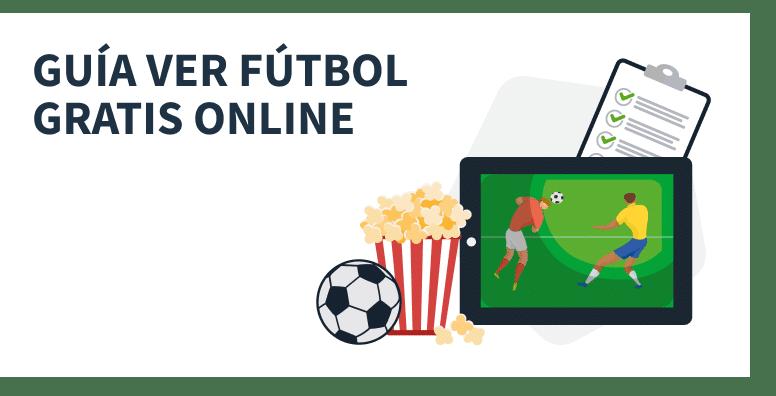 balon de futbol, popcorn, tablet