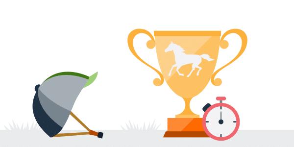 https://apuestasonline.net/apuestas-deportivas/caballos/
