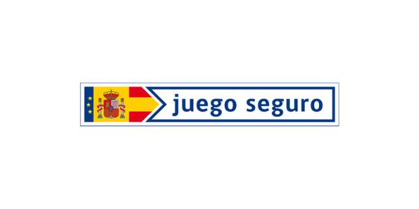 https://apuestasonline.net/bonos/#2_Juego_Seguro