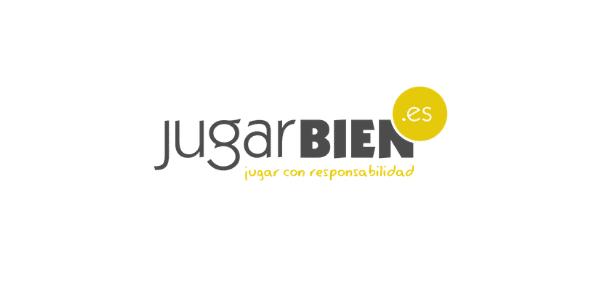 https://apuestasonline.net/bonos/#1_Jugar_Bien