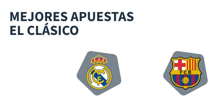 logo barcelona, logo futbol