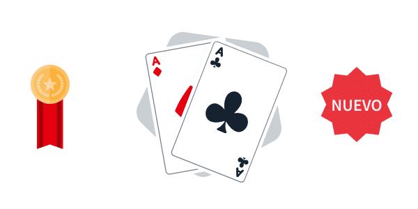 https://apuestasonline.net/poker/#Nuevos_sitios_de_poker_online