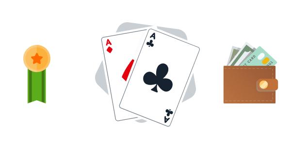 https://apuestasonline.net/poker/#Poker_online_con_dinero_real_vs_jugar_gratis