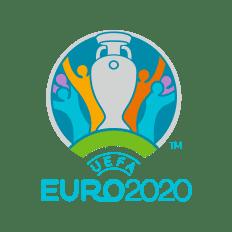 Logo de la EURO 2020