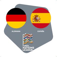 https://apuestasonline.net/pronostico-alemania-espana-uefa-nations-league/