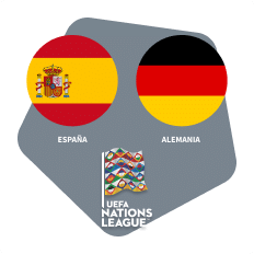 https://apuestasonline.net/pronostico-espana-alemania-uefa-nations-league-17-11-2020/