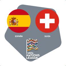 https://apuestasonline.net/pronostico-espana-suiza-uefa-nations-league-10-10-2020/