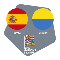 https://apuestasonline.net/pronostico-espana-ucrania-uefa-nations-league/