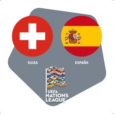 https://apuestasonline.net/pronostico-suiza-espana-uefa-nations-league-14-11-2020/