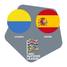 https://apuestasonline.net/pronostico-ucrania-espana-uefa-nations-league-13-10-2020/
