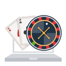 https://apuestasonline.net/ir/rivalo-casino
